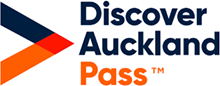 Discover Auckland Pass